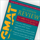 gmat_review