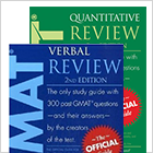 verbal_review